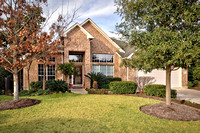12805 Rush Creek Ln