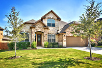 12309 Montclair Bend - IDX