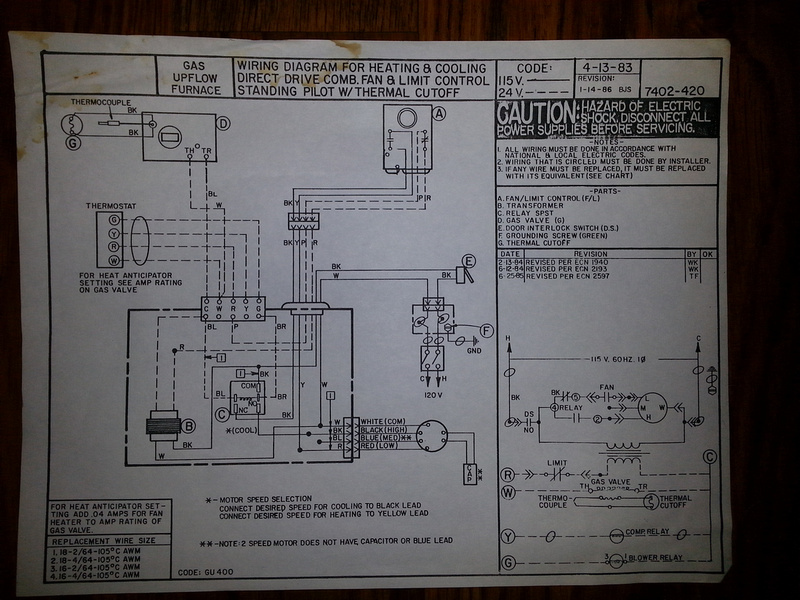 Home Wiring Diagram Software Home Electrical Wiring Diagrams Central
